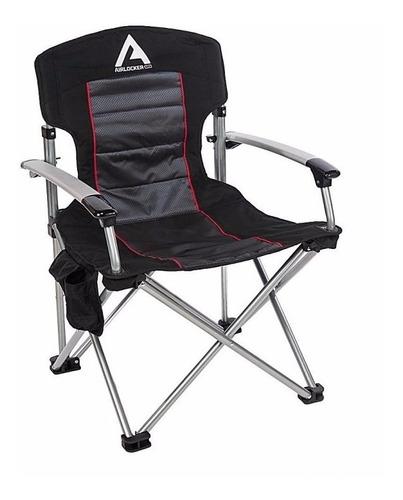 silla camping mesa