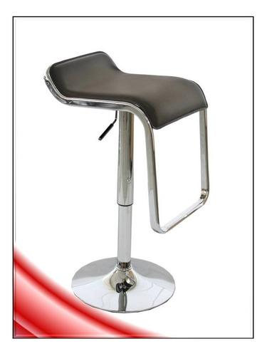 silla canada cajero oficina barra pantry caja pcnolimit mx