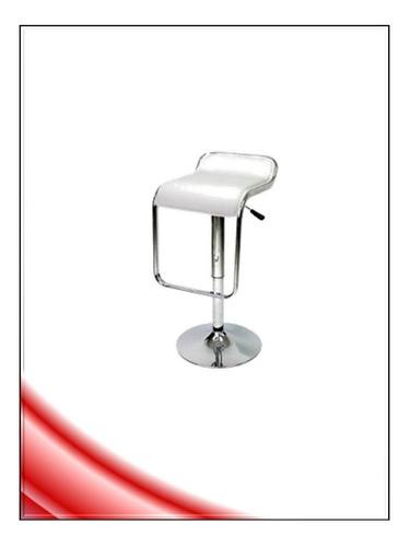 silla canada multifuncionl oficina pantry barra pcnolimit mx