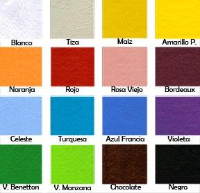 Colores Para Un Comedor. Resultado De Imagen Para Comedor Estilo Y ...