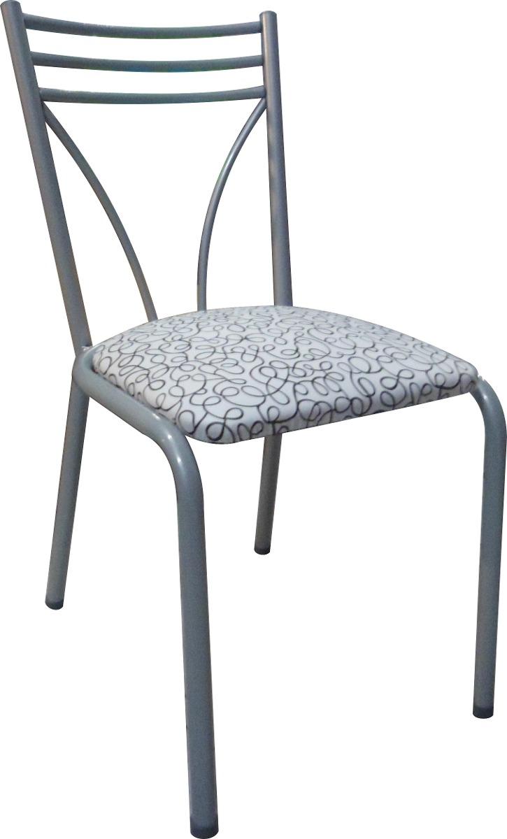Cuanto vale tapizar una silla free seis sillas de comedor - Precio tapizar sillas ...