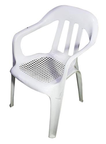 silla capri con brazo blanca 1 eusse ue 12