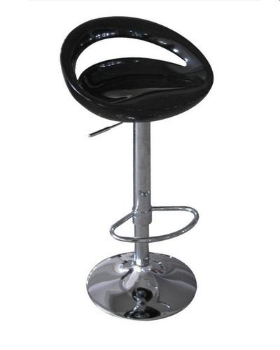 silla capri multifuncional oficina barra pantry pcnolimit mx