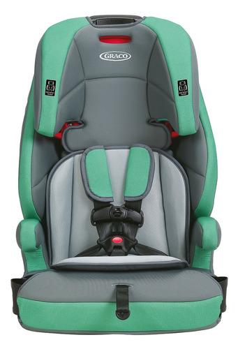 598075767 graco tranzitions basin booster silla carro bebe 3 en 1. Cargando zoom... silla  carro bebe