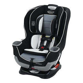 Silla Carro Graco Extend2fit  Para Bebe- Envio  Hoy