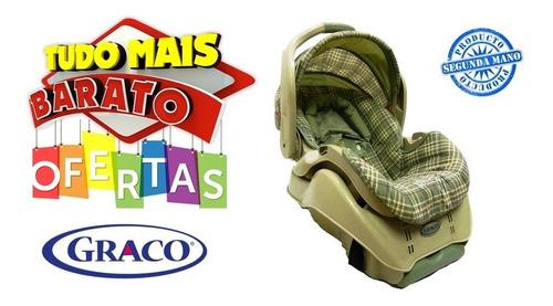 silla carro para bebe