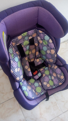 silla carro para bebés