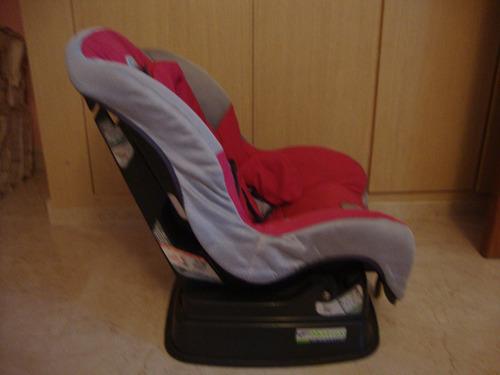 silla carro para bebes