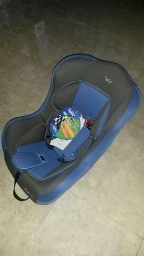 silla carro para bebes marca