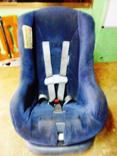 silla carro porta bebe usado buenas condiciones marca dorel