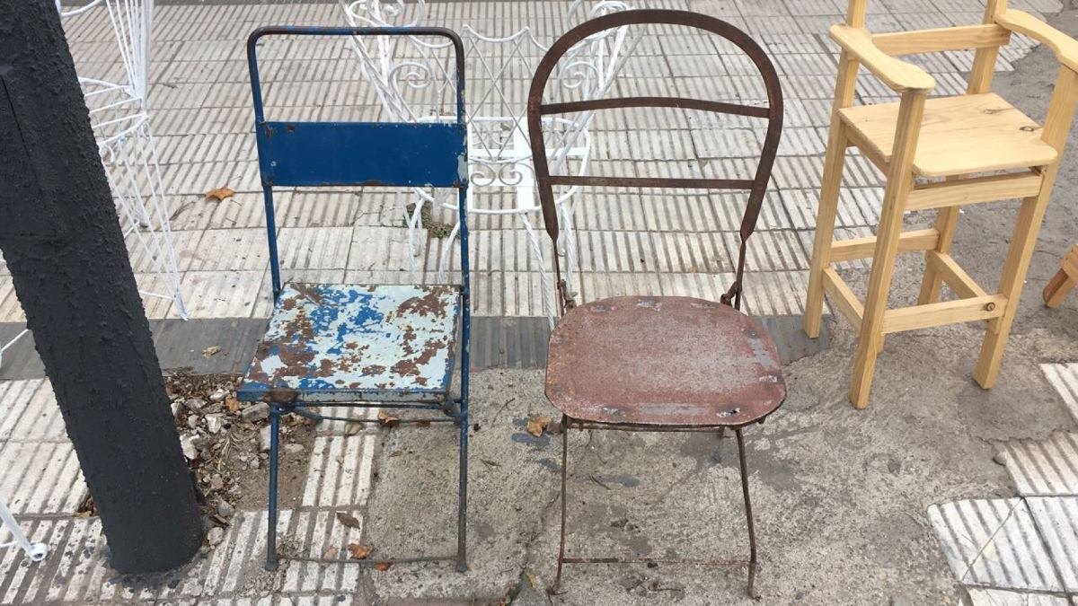 Muebles Antiguos En C Rdoba En Mercado Libre Argentina # Muebles Saenz De Santamar?a