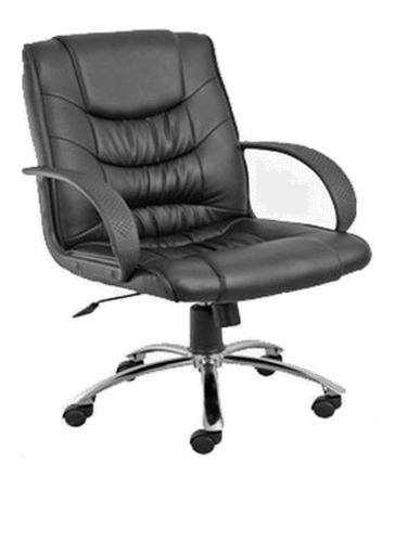 silla checo ejecutiva oficina conferencia  pcnolimit mx