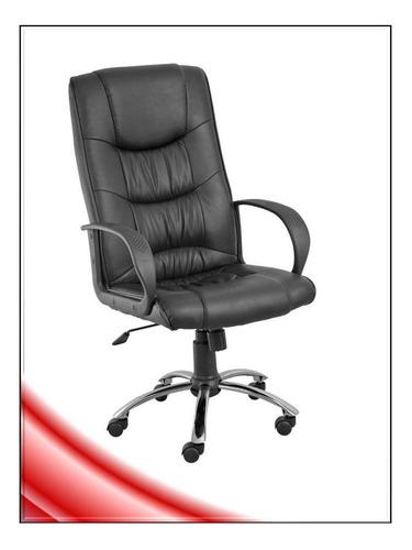 silla checo presidencial oficina conferencias pcnolimit mx