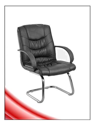 silla checo visitante oficina sala espera pcnolimit mx