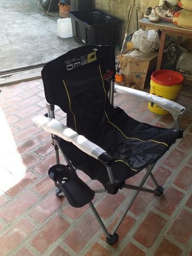 silla com mesa bp-51 ome