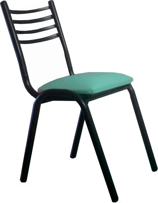 Precio sillas good silla de ducha top reclinable con for Precio sillas comedor
