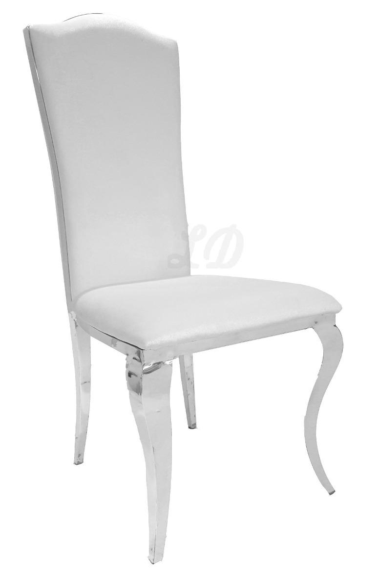 Ikea Sillas Comedor Tapizadas. Simple Sillas De Salon Baratas ...