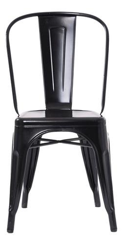 silla comedor hogar muebles