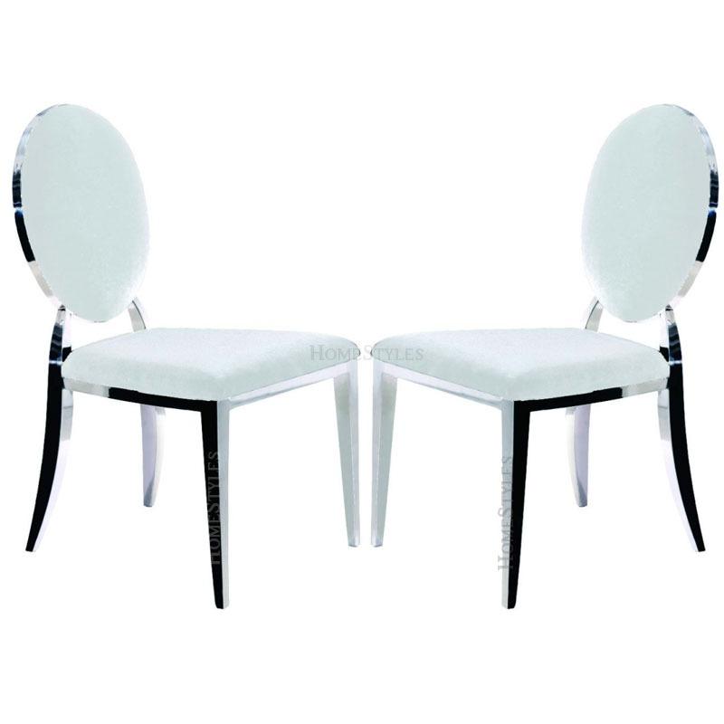 Como limpiar tapiceria sillas cool como limpiar tapiceria sillas best detalle de tapicera de - Tapiceria de sillas de comedor ...