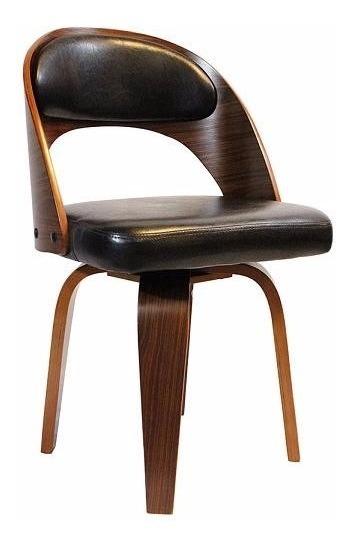 venta sillas comedor cantabria