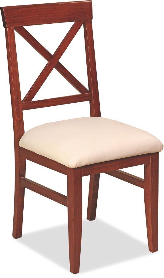 sillas de madera para comedor modernas ideas para decorar