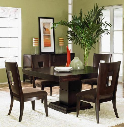 silla comedor moderna milano !! precio individual