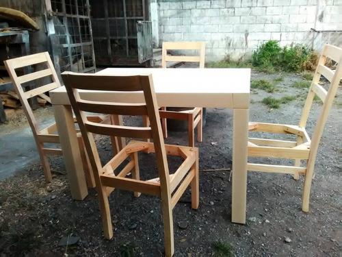 silla comedor moderna sofia !! precio individual