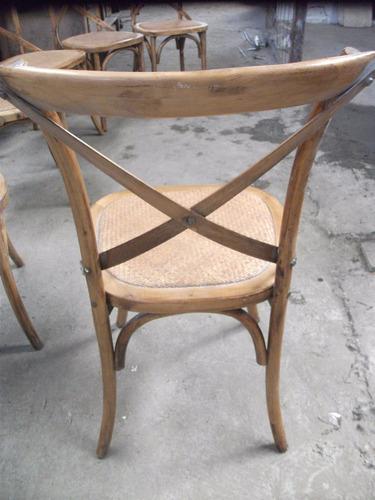 silla comedor, muebles