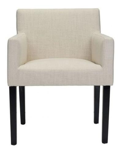 silla comedor muebles.