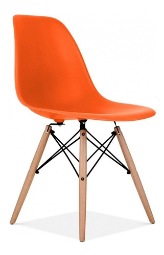 silla comedor sillas