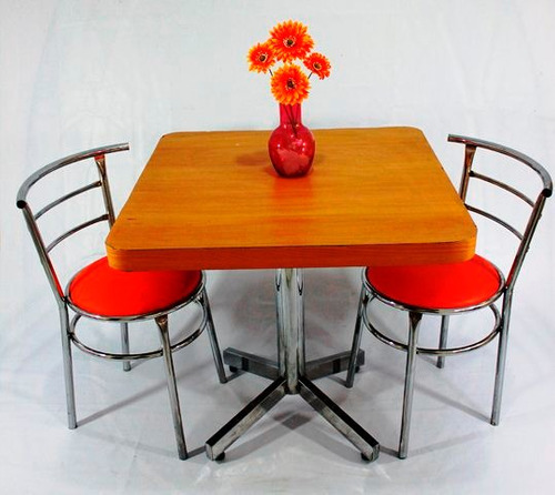 Silla comensal chabely comedor mobiliario bar cafe for Tiendas de muebles para restaurantes