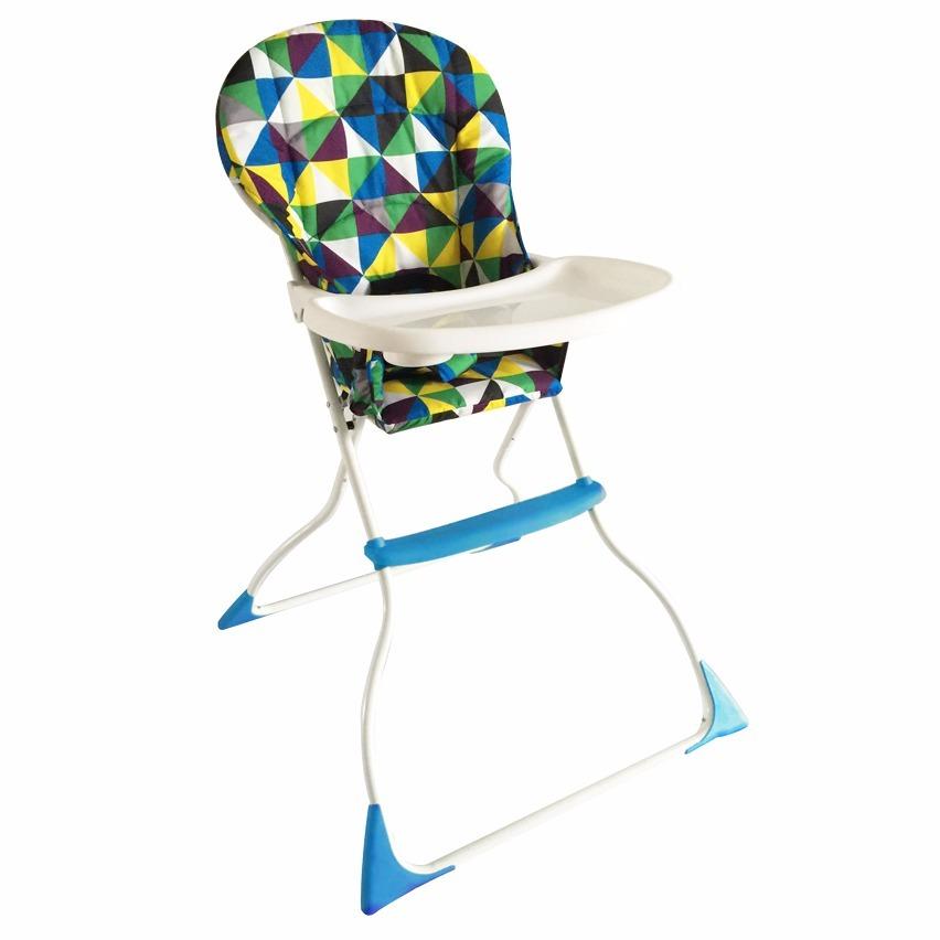 df79a13c4 Baby Kits - Silla De Comer Para Bebe Arti Verde - S/ 179,00 en ...