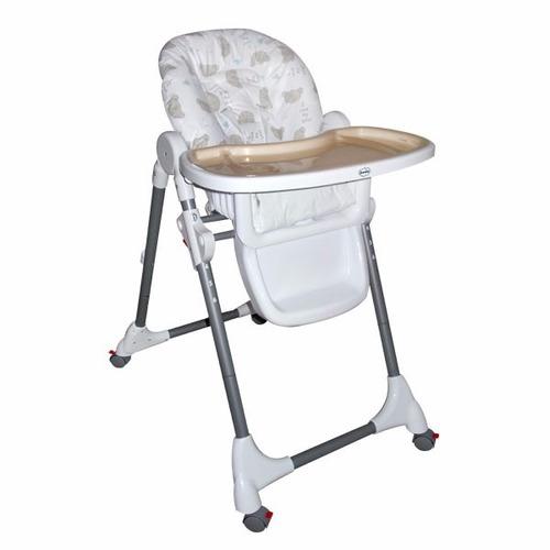silla comer bebes