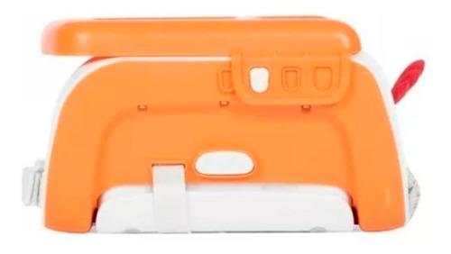 silla comer booster chicco mode plegable portatil babymovil