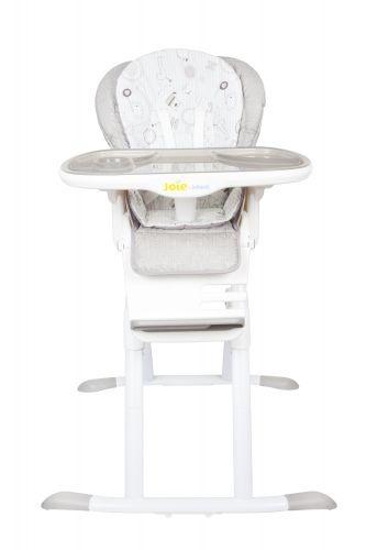 silla comer infanti