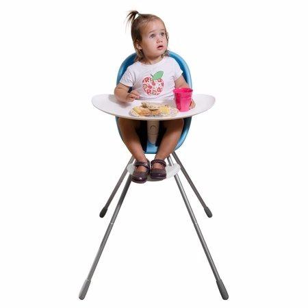 silla comer para bebe silla