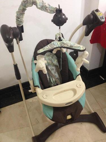 silla comer silla para bebes