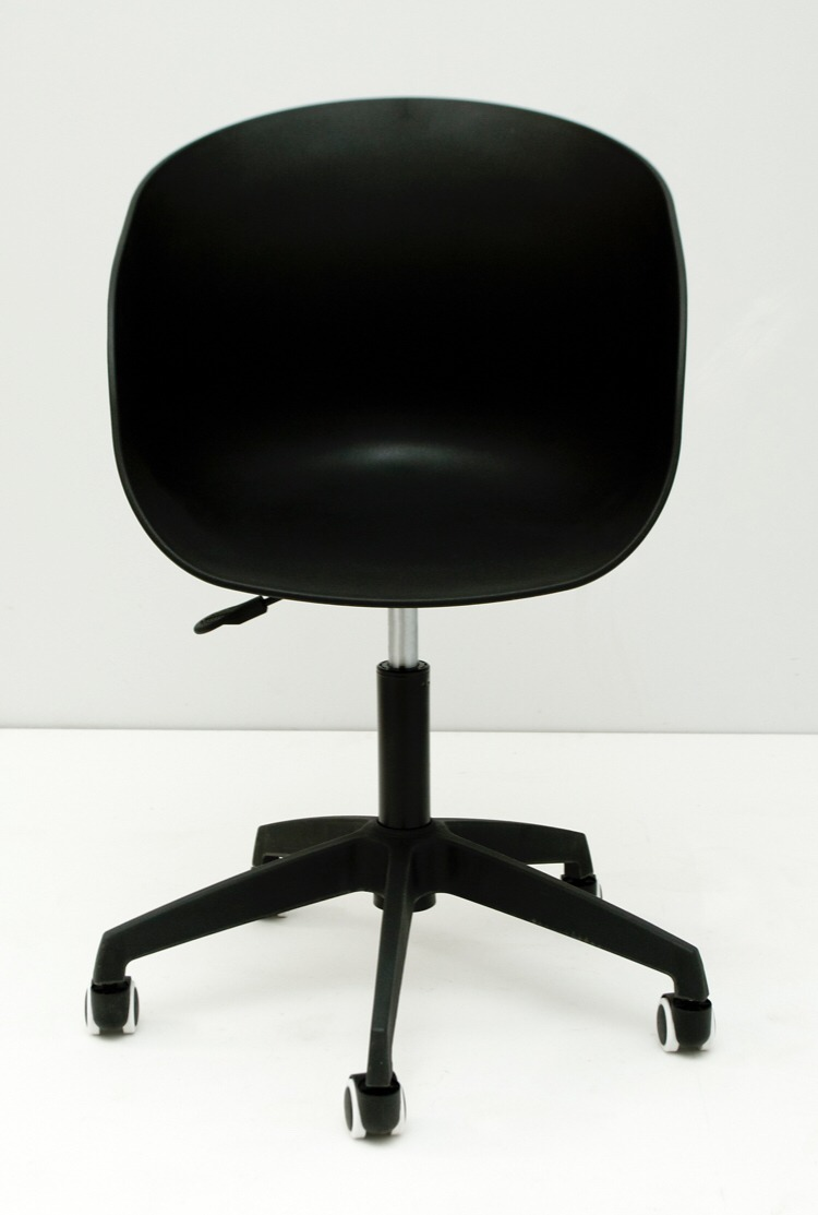 Escritorio Moderna Pc Oferta Silla Oficina Diseño Con Ruedas ...