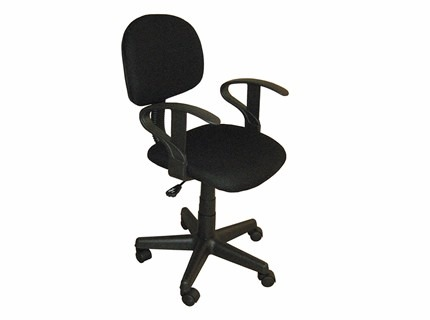 silla de ruedas de oficina