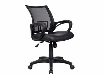 silla con ruedas para oficina,