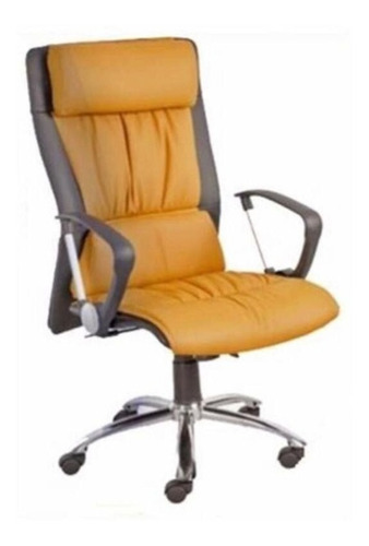 silla confort presidencial, oficina sala pcnolimit mx