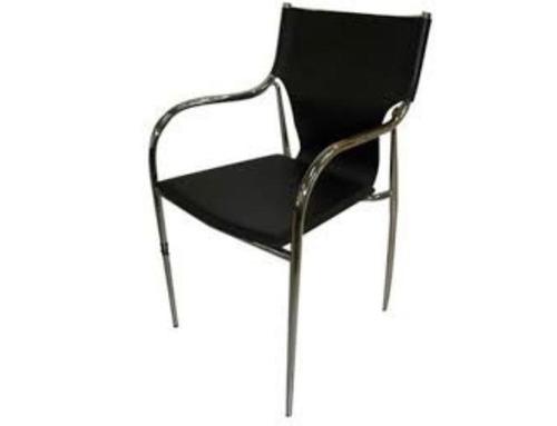 silla costa dorada brazo visitante,oficina sala pcnolimit mx