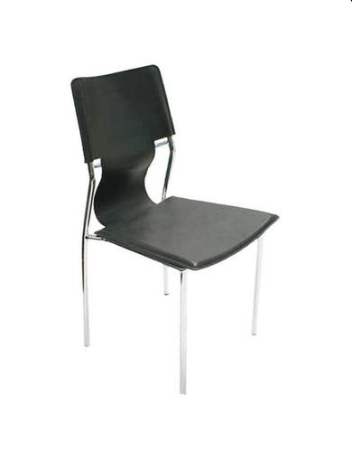 silla costa dorada visitante oficina sala espera pcnolimit m