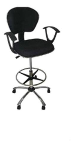 silla crown cajero oficina recepción barra caja pcnolimit mx