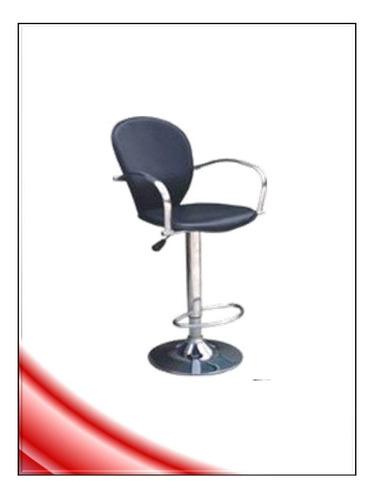 silla cuba multifunciónal oficina caja barra pcnolimit