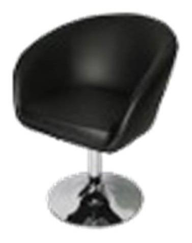 silla curacao multifuncional oficina barra pantry pcnolimit