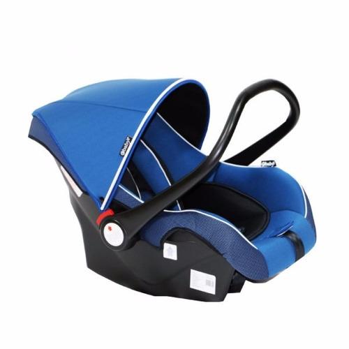 silla de auto  ,asa de transporte,ajustador de arnes,ebaby