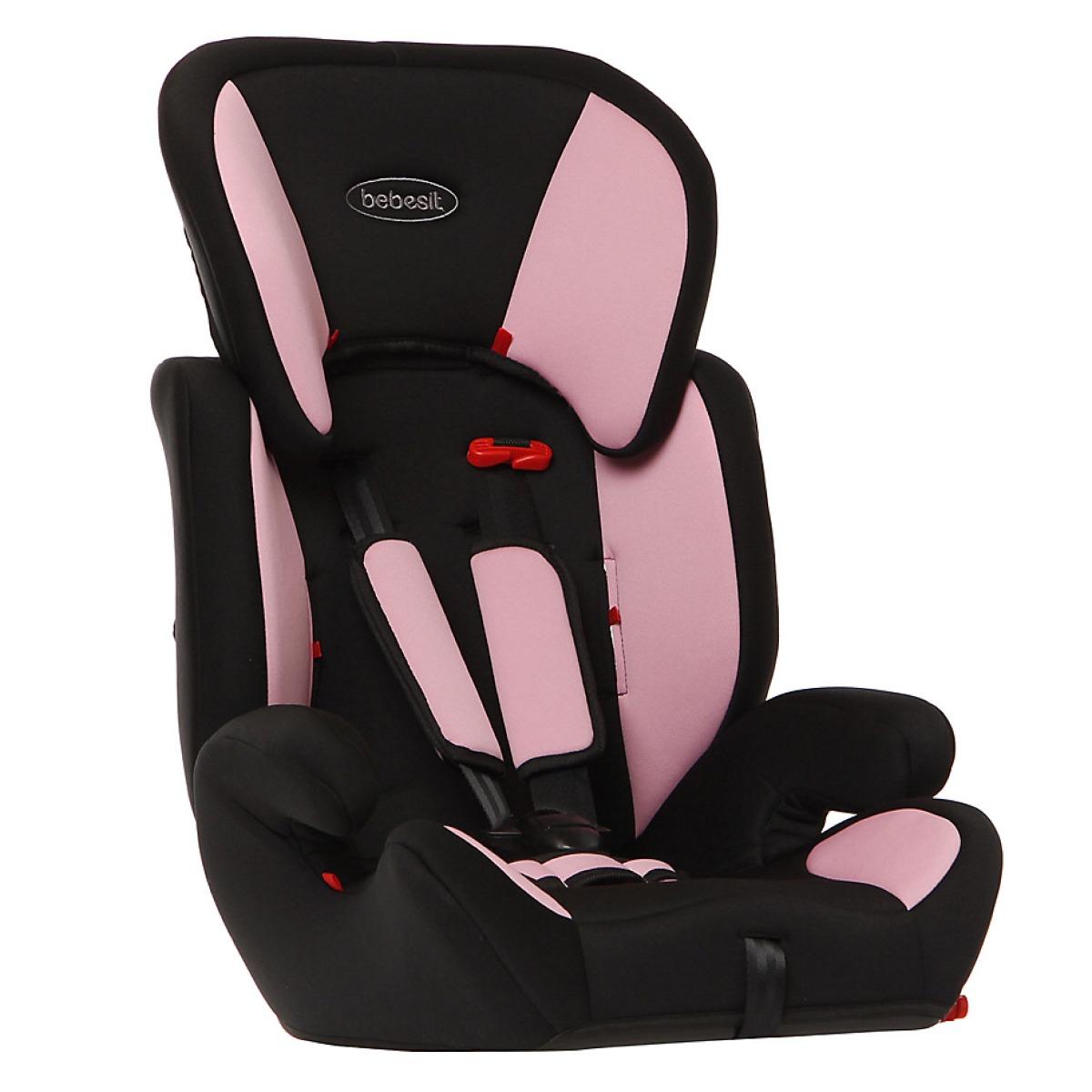Silla de auto bebesit nueva en mercado libre for Silla de auto bebe