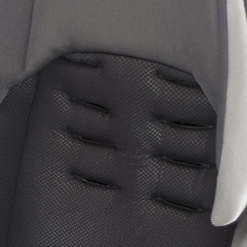 silla de auto evenflo  chase/meloni tutito