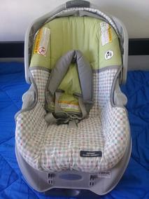 b00335f40 Coche Paraguas Con Silla Gaco - Paseo del Bebé en Mercado Libre Uruguay